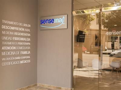 Sensemal clinic